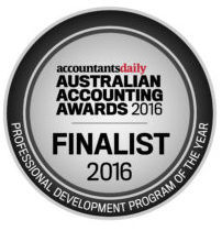 finalist_professional-development-program-of-the-year-01