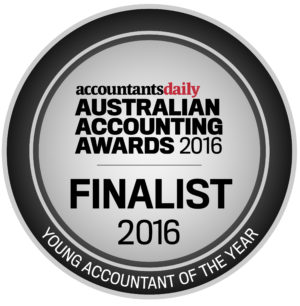 finalist_young-accountant-of-the-year-01