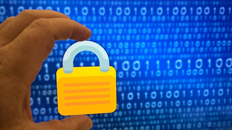 Protect your SME software...