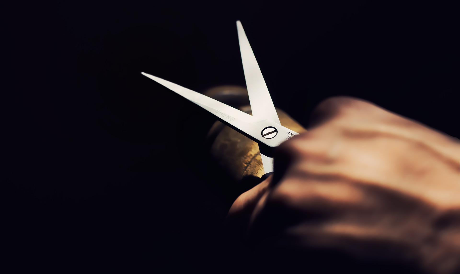 Business Advisory Archives Hanrick Curran Accountants And Strategists Schema Of Origami Mobile Crane 3 On 23 February 2017 The Fair Work Commission Announced Cuts To Sunday Penalty Rates Public Holidays Impacting Workers Employers Consumers Alike